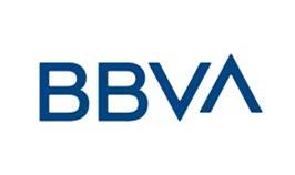 El Banco Bilbao Vizcaya Argentaria cambia el logo y, unifica todas sus marcas mundiales