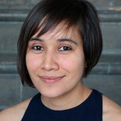 Natalia López: orgullo colombiano en el mundo del diseño