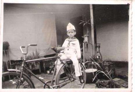 La imagen tiene un atributo ALT vacío; su nombre de archivo es lep-en-la-uskuerna-de-papa.png