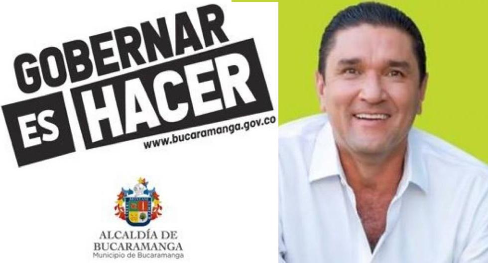 Juan Carlos Cárdenas