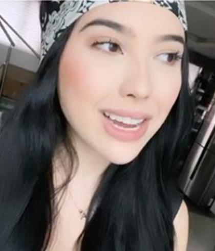 Aida V. Merlano aplaude sexo con los feos