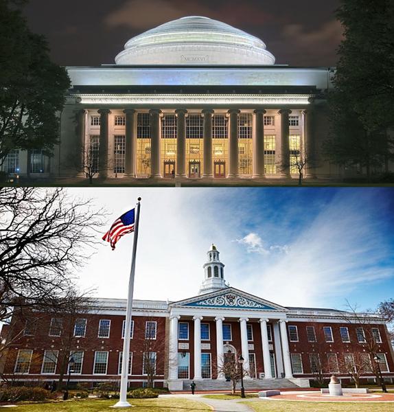 USA. Harvard y el MIT piden a la justicia anular decisión que revoca visas para estudiantes extranjeros