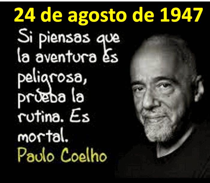 Este poeta Brasileño nacio hace 73 años