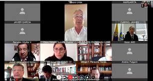 Audiencia de Uribe continuará el 22 de septiembre | EL UNIVERSAL - Cartagena