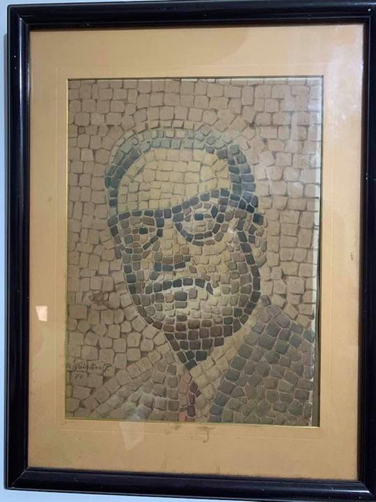 Salvador Allende: a 47 años de una muerte heroica