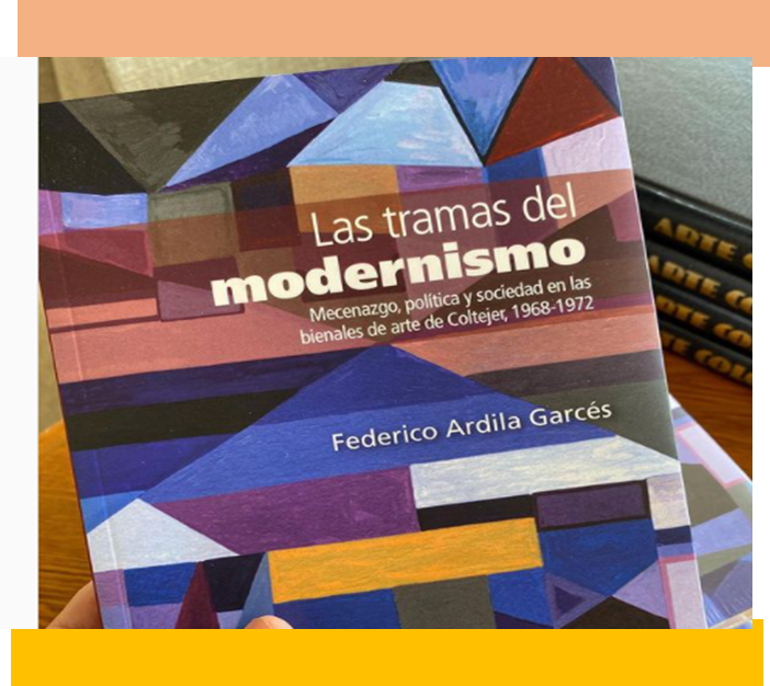 Federico Ardila Garcés
