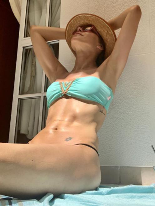 Loreta Meritano