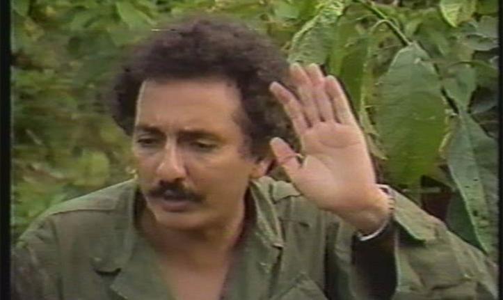 """Jaime Bateman Cayon: """"La paz nunca llegará sin justicia social"""""""