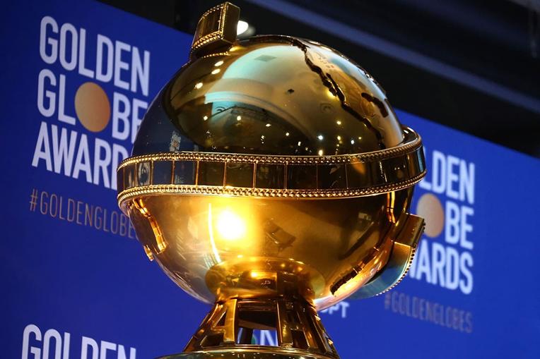 Golden Globes 2021. Ganadores