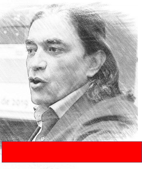 REFORMA TRIBUTARIA. Por Gustavo Bolívar