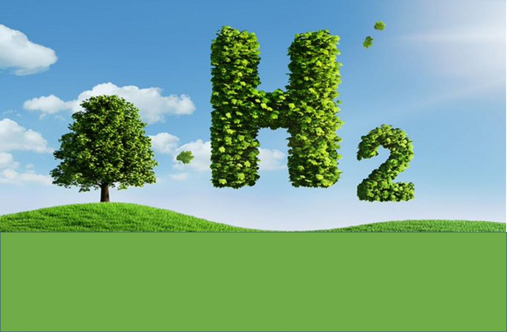 """Hidrógeno verde: AUSTRALIA lidera la producción de una de las """"energías del futuro"""", con CHILE único país latinoamericano)"""