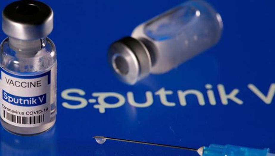 Argentina, 1er país en América Latina en producir de la vacuna rusa