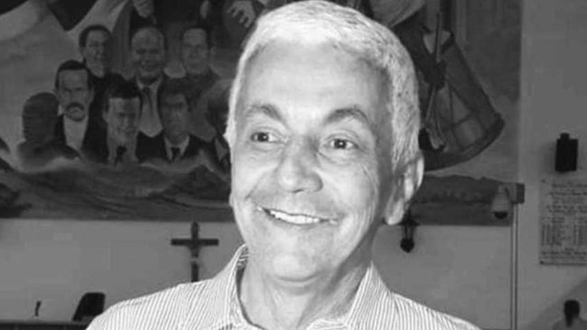 Tuluá. Al periodista Marcos Efraín Montalvo lo asesinaron